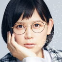 遊音倶楽部~2nd grade~(DVD付)/CD/AKCO-90069