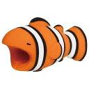 DREAMS CABLE BITE vol.3 Clownfish ケーブルバイト vol.3 カクレクマノミ