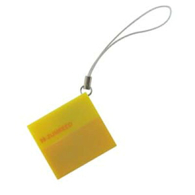 Dreams ZUM-80104(YELLOW)