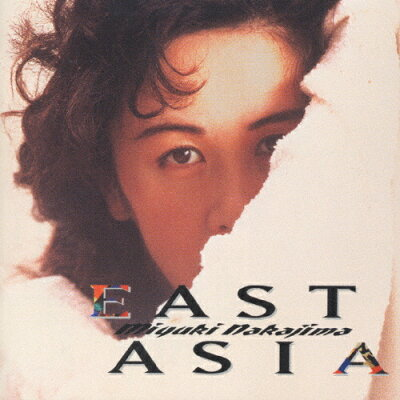 EAST ASIA/CD/YCCW-00023