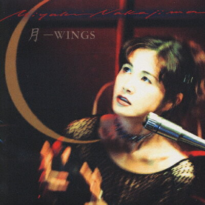 月-WINGS/CD/YCCW-00032