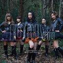 IDOLoid/CD/AECB-10020