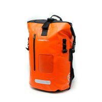 StreamTrail DryTank DX-25L