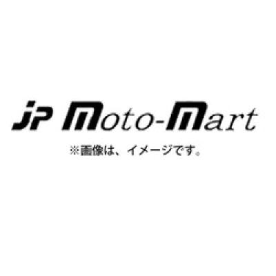 JPモトマート デュラボルト トライバルパターン・ステッカー