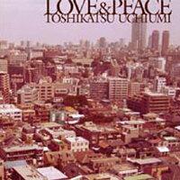 Love & Peace/CD/AP-1025