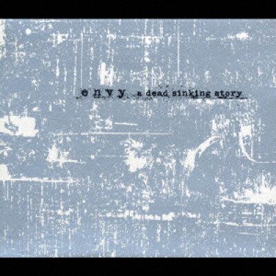 a dead sinking story/CD/DDCE-6003