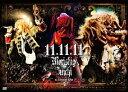 11.11.11/DVD/DDBZ-1062