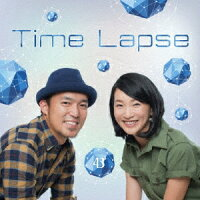 Time Lapse/CD/DQC-1435