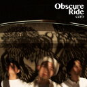 Obscure Ride/CD/DDCK-1043