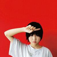 UNO/CD/DDCB-12401