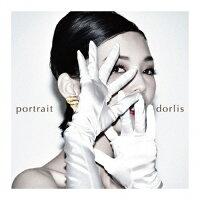 portrait/CD/DDCZ-2113