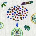 YURAGI 2B 「水琴窟」/CD/DQC-1561