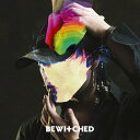 BEWITCHED/CD/DDCZ-2145