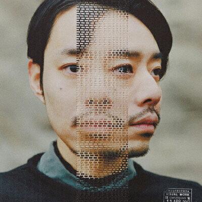 なぎ/CD/DDCB-13035