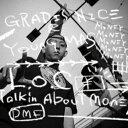 L.O.C-Talkin' About Money-/CD/DDCB-12099