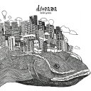 diorama/CD/DDCZ-2163