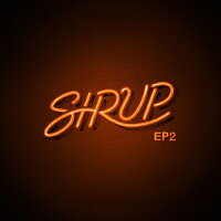 SIRUP EP2/CD/DDCB-12360