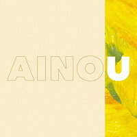 AINOU/CD/DDCB-14061