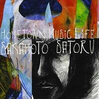 HOMETOWN MUSIC LIFE/CD/DQC-1627