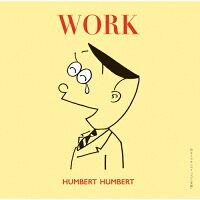 WORK/CD/DDCB-14065