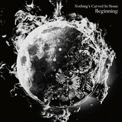 Beginning/CDシングル(12cm)/DQC-9051