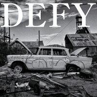 DEFY/CD/DDCZ-2236