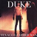 Duke~伯爵として~/CD/FICA-2004