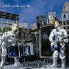 Suicidal Noise Cafe/CD/FICA-5001