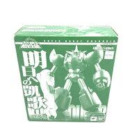 スーパーロボット超合金 コクボウガー 4543112717337 バンダイ 0402fn