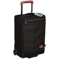 スーツケース innovator イノベーター ソフトキャリーケース 31L スーツケース トランク キャリーバッグ キャリーケース GI5321CD