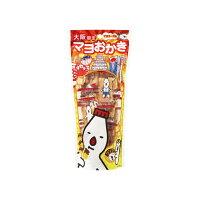 大阪 マヨおかき大阪みやげ土産もしろ 駄菓子