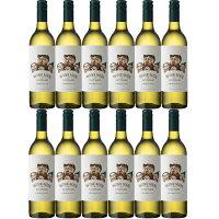 ゴッサム・ワインズ ワイン・メン・オブ・ゴッサム・シャルドネ 16 白 750ml