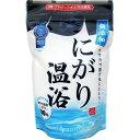 にがり温浴(400g)