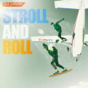 STROLL AND ROLL/CD/QECD-10001