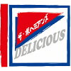 DELICIOUS/CD/QECD-10006