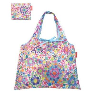 2wayショッピングバッグ(Rainwater レインウォーター) Shopping Bag (プレーリードッグDJQ5413PO)