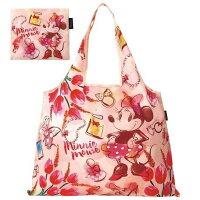 プレーリードッグ ディズニー2Way ショッピングバッグ ファッションミニー DSN-DJQ-3518