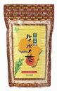 ルイボス 有機栽培ルイボス茶 3.5g×50