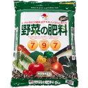 タキイ 野菜の肥料(5kg)