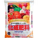サンアンドホープ 化成肥料(5kg)