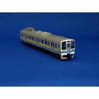 92324 JR 211-3000系 近郊電車 房総色 セット 5両 再販 TOMIX