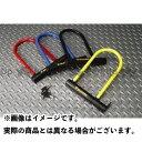 REIT レイト ミスターロックマン ML-001 U字ロック カラー:ブルー