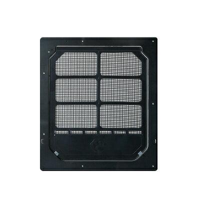 網戸専用 犬猫出入り口 中型犬用(1コ入)
