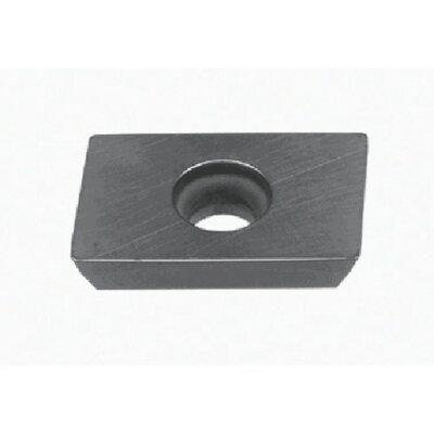 タンガロイ 転削用C.E級TACチップ  AECW1403PESR:UX30