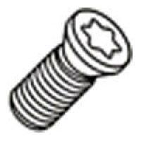 タンガロイ TAC工具部品 CSTB-4S