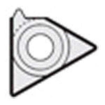 タンガロイ tac工具部品 nxe22-1-d30