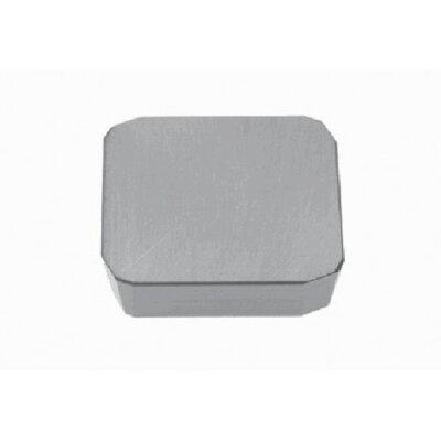 タンガロイ 転削用C.E級TACチップ 超硬 10個 WPAN42ZFR TH10