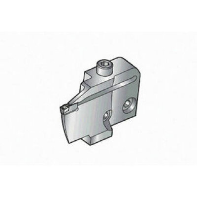 タンガロイ  外径用TACバイト 50S130500L