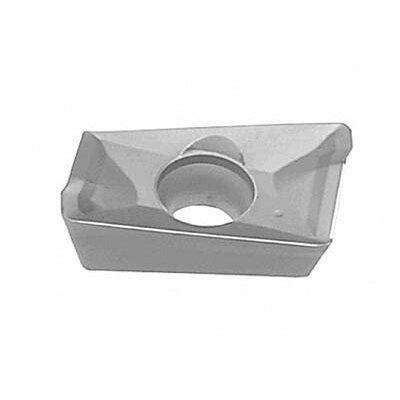 タンガロイ 転削用K.M級TACチップ COAT 10個 ASMT170512PDPR-MJ AH120