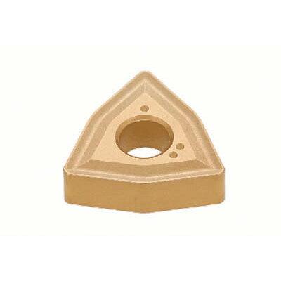 タンガロイ 旋削用M級ネガTACチップ  WNMG080404:T5115
